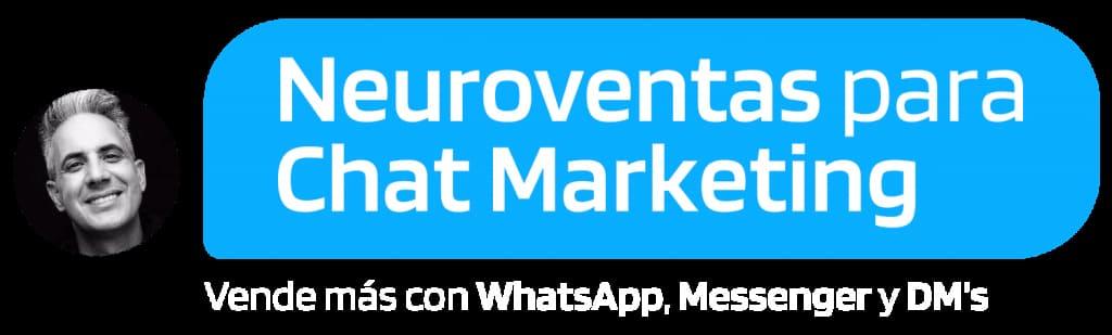 Chat Marketing-Logo
