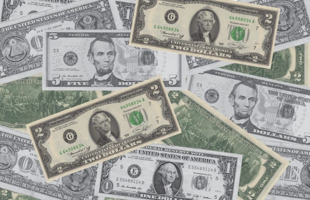 Ganar Dinero en Internet