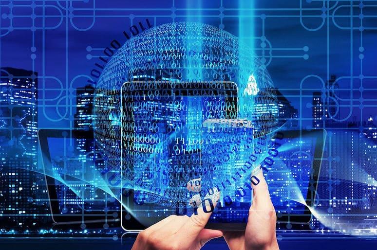 digitalizacion de negocio
