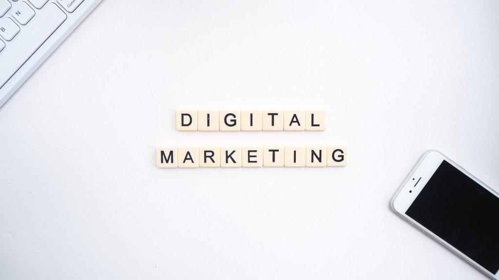 Negocio Digital 2020