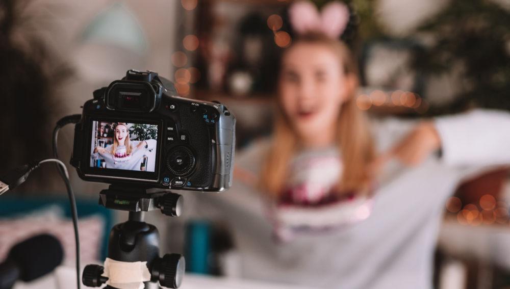 Ganar dinero con un Canal en Youtube