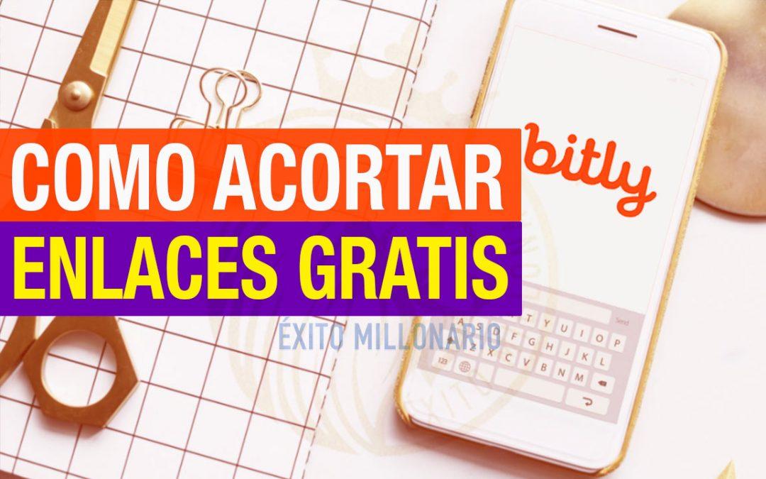 bitly-Como-Acortar-Enlaces-GRATIS-2020