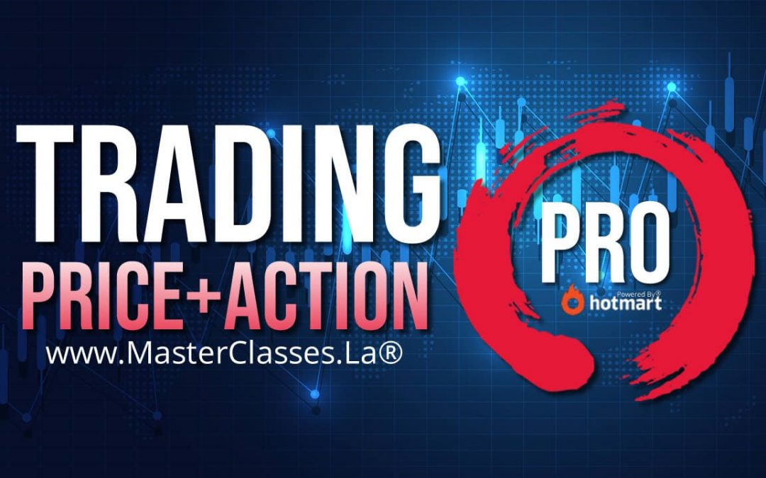 Trading Pro Price Action