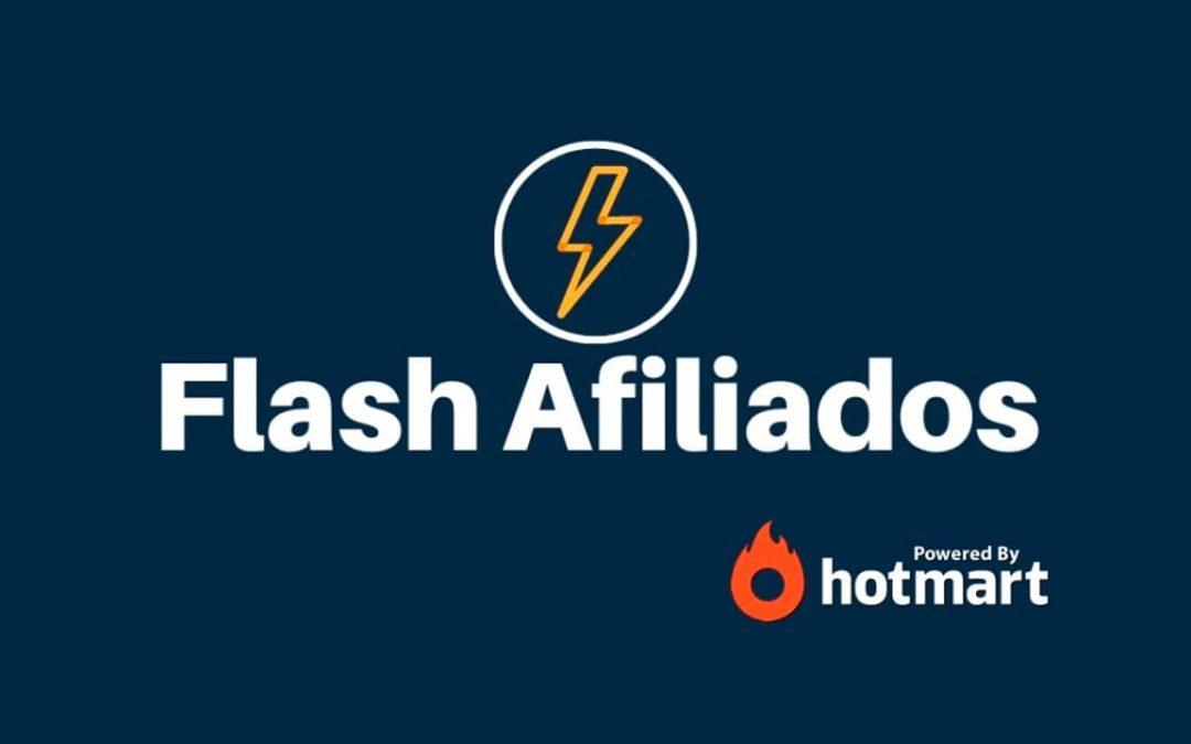 Flash Afiliados